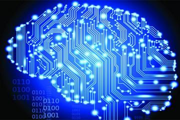 从AlphaGo到智能汽车,AI将改变世界,人类将改变自身