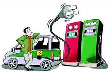 新能源车补贴知多少?新能源汽车产业政策深度解读