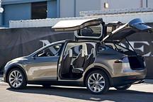 互联网车企扎堆新能源车,套路有很多,但出路在哪里?