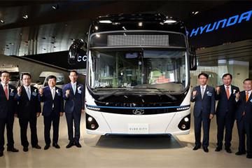 EV晨报 | 309款新能源车进第五批推荐目录;上汽荣威ERX5正式上市;丰田解除与特斯拉纯电动车领域合作