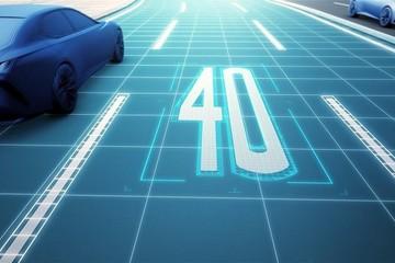 """德国立法为自动驾驶汽车""""开路"""" 初期安全挑战更大"""