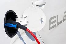 第五批新能源乘用车推荐目录分析:60%可获1.1倍补贴,御捷再推电动SUV