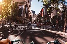 采埃孚与三企业合资,开发微型电动交通工具技术