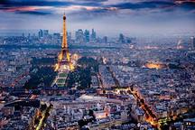 特普朗退出巴黎协定 中国将成为全球电动汽车中心