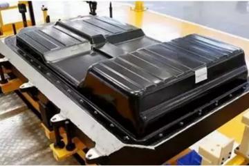 三元电池取代磷酸铁锂已是必然?