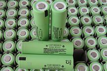 电动车电池咋处理?雷诺联手Powervault将二手电池用于家用能源