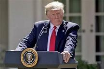 特朗普政令无人听 汽车业力挺《巴黎气候协定》