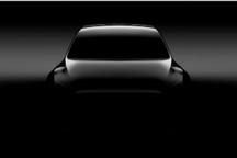特斯拉股东大会狂爆料,马斯克抛出Model Y接棒Model 3