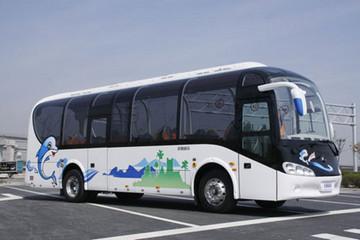上海市发布执行《上海市非营业性客车额度拍卖管理规定》的通知