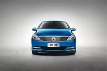 腾势400全系车型入北京新能源名录,会反转销量?