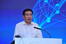 苗圩:智能网联汽车作用无法替代,未来将就六方面加强工作
