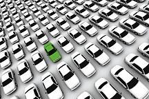 """重磅政策落地,两部委发布""""完善汽车投资项目管理的意见"""""""