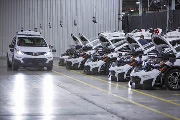 EV晨报   充电联盟已报建16.6万个公共充电桩;中航锂电暂不启乘用车市场;摩根士丹利称特斯拉比苹果更值钱