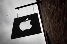 库克证实苹果造车:未来汽车也会有iOS和安卓版?