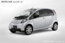北京首部电动汽车充电站标准出台
