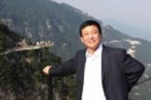 吕洪涛:新宇宙明年投资7亿增产 目标年产3万辆