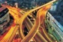 湖南长沙3年内14000台私家车开进电动时代