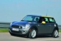 英国低碳车新政 千万英镑支持技术创新项目