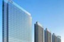 重庆将打造百亿级科技投融资平台 重点发展新能源汽车