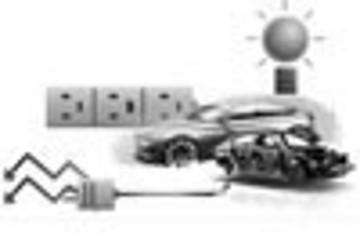 三项电动车国家标准通过审查