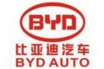 """""""十二五""""比亚迪新能源车目标调为稳定增长"""