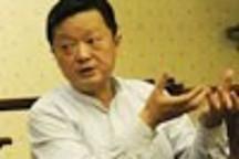 谢子聪:商业模式决定电动汽车未来