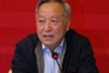 王秉刚:新能源车基础设施急需确定技术路线