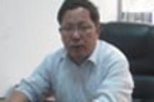 孙秋林:新能源车国产关键零部件产业化尚有难度