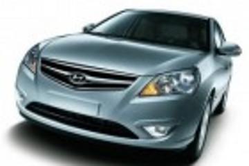 新节能补贴标准实行 享受补贴车型降至37款