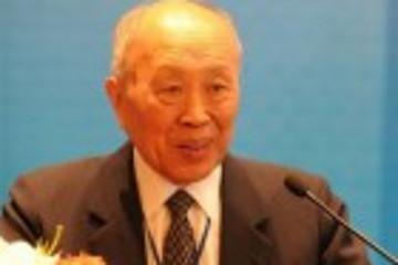 杨裕生:低速小型和增程式电动车应提速