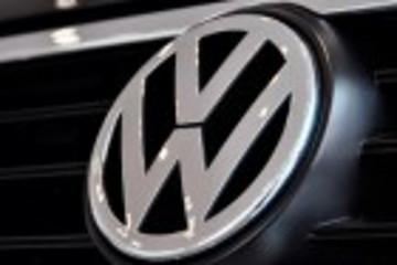 大众公司计划2013年在中国量产电动汽车