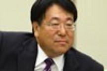 本田仓石诚司:尽早实现混合动力本地化生产