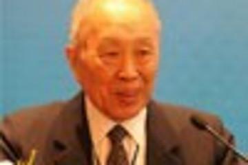 杨裕生:应大力发展铅酸电池微、小型轿车