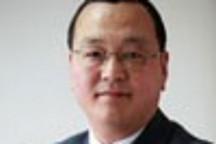 李中东:中国已基本解决纯电动大巴技术问题