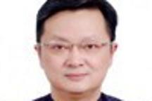 认识误区注定中国电动汽车军团商业化受阻