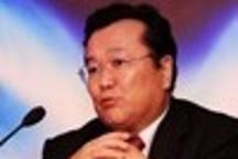 一汽丰田田聪明:普锐斯年销售目标3000辆