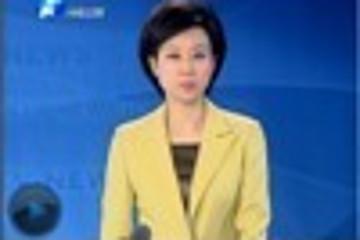 万钢考察河南省新能源汽车