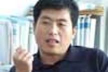 一汽客车赵忠民:地方保护主义短期利大于弊