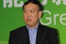 李林清:武汉发展新能源汽车应该循序渐进