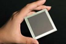 美国马里兰大学研制出固体氧化物燃料电池