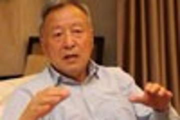 王秉刚:混合动力汽车将获得财政补贴