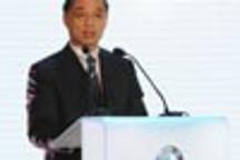 贾俊国:中国发展新能源车离不开国家电网