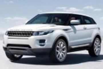 2015年后投产 揽胜混合动力车型确认生产