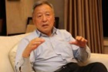 王秉刚:地方保护不除电动汽车搞不下去