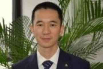 雷丁总经理舒欣:瞄准高端微型电动车市场