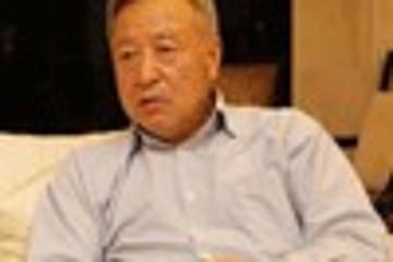 王秉刚:下一代动力电池研究提上议程