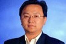 王传福:私人电动车市场难启动 看好公交出租车