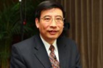 苗圩:工信部正制定新能源汽车优惠政策