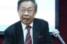 陈清泉:电网车企合作是电动汽车发展关键