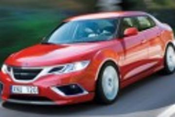 NEVS今年秋季恢复生产萨博9-3 明年发布电动车